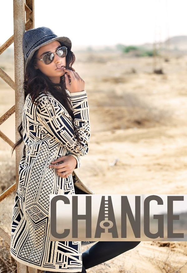 Change-winter-Collection (3)