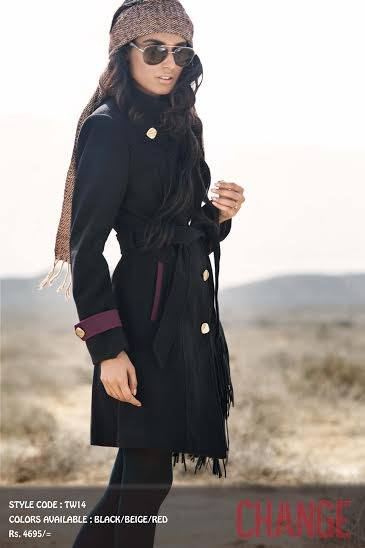 Change-winter-Collection (4)