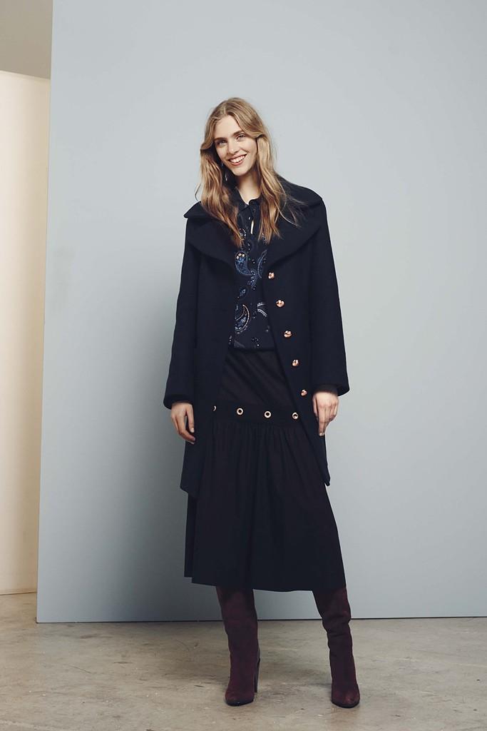 Chloe-autumn-winter-collection (1)