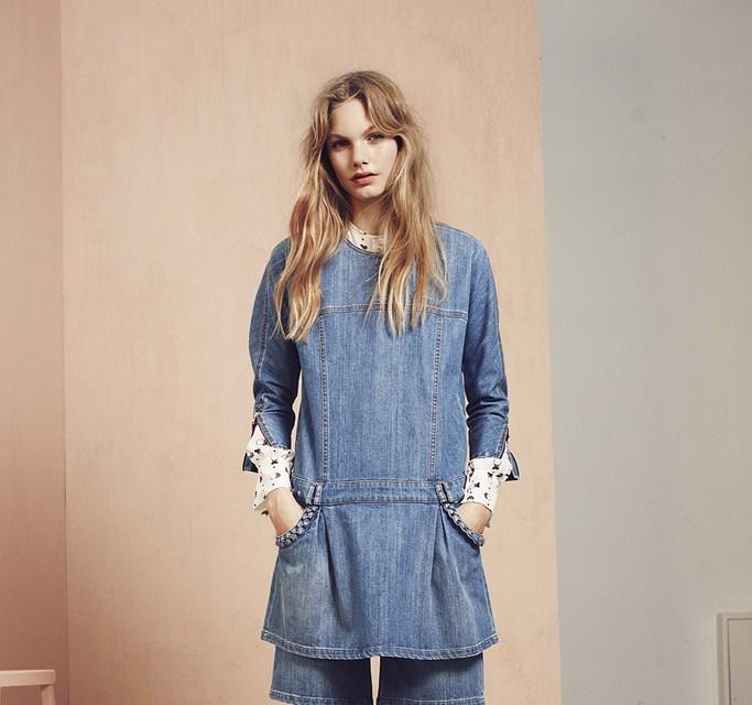 Chloe-autumn-winter-collection (2)