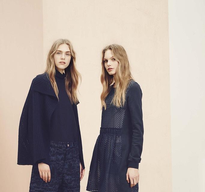 Chloe-autumn-winter-collection (9)