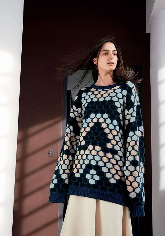 Chloe-spring-summer-collection (13)