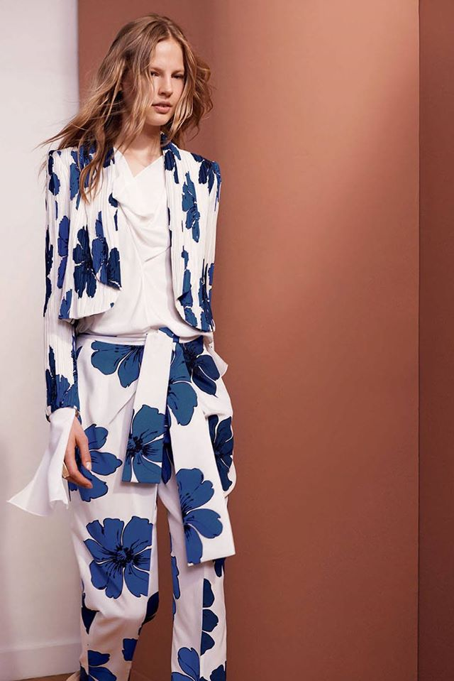 Chloe-spring-summer-collection (15)