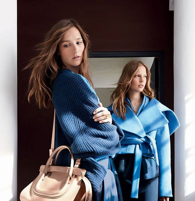 Chloe-spring-summer-collection (16)