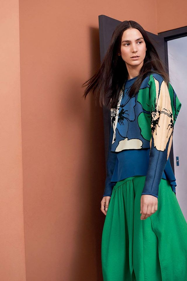 Chloe-spring-summer-collection (17)