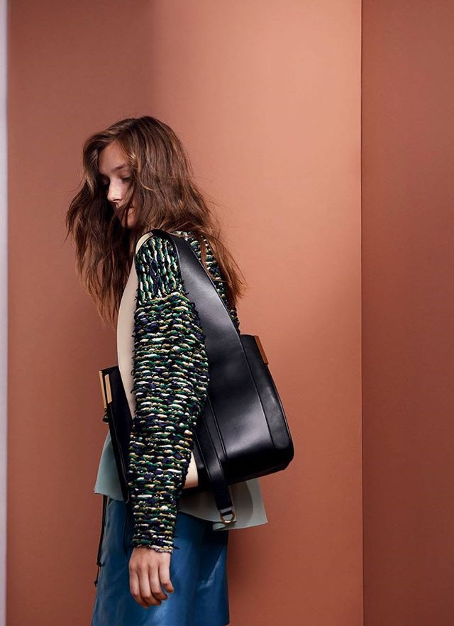 Chloe-spring-summer-collection (19)