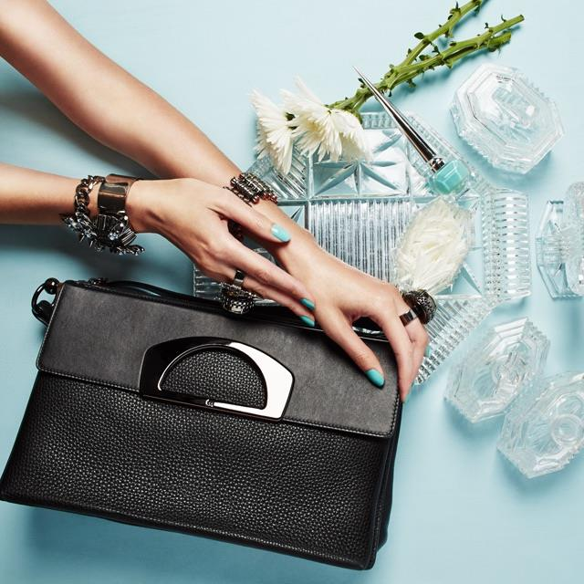 Christian-Louboutin-bags-collection (1)