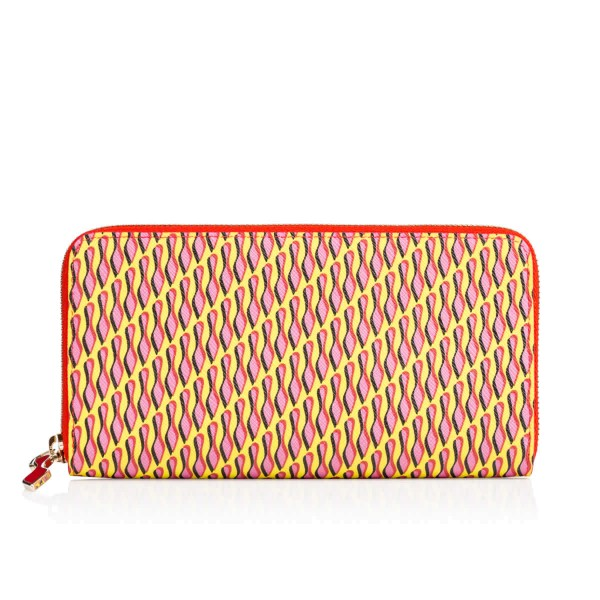 Christian-Louboutin-bags-collection (5)