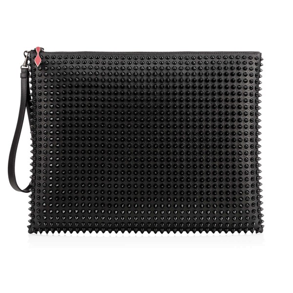 Christian-Louboutin-bags-collection (6)