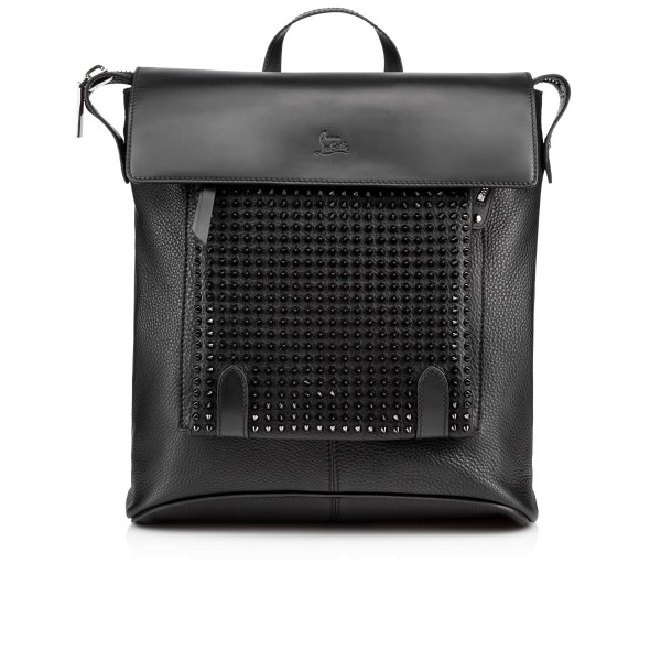 Christian-Louboutin-bags-collection (9)