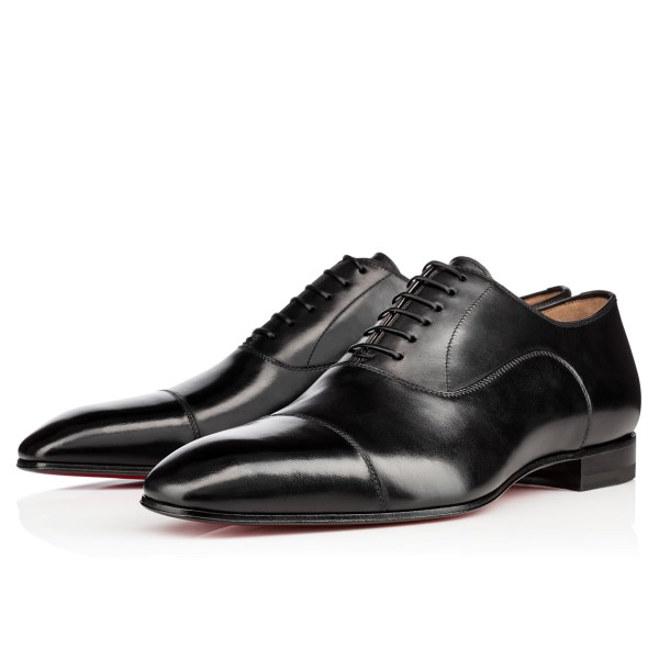 Christian-Louboutin-mens-shoes-collection (13)