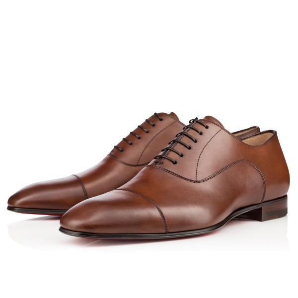 Christian-Louboutin-mens-shoes-collection (15)