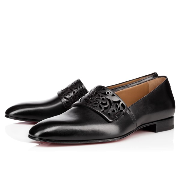 Christian-Louboutin-mens-shoes-collection (16)