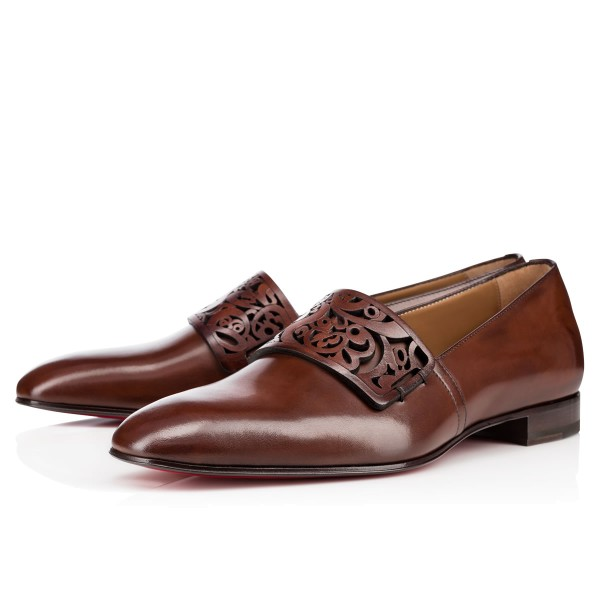 Christian-Louboutin-mens-shoes-collection (17)