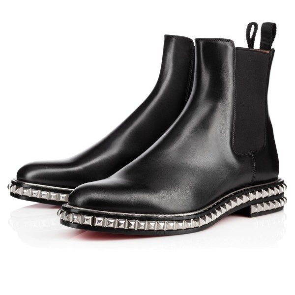 Christian-Louboutin-mens-shoes-collection (18)