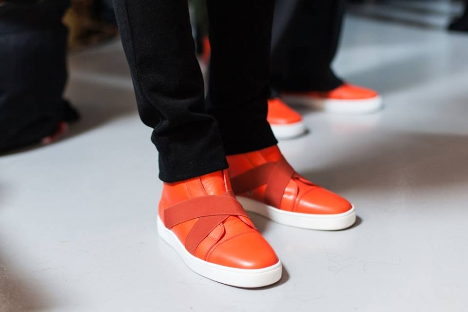 Christian-Louboutin-mens-shoes-collection (3)