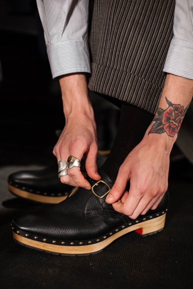Christian-Louboutin-mens-shoes-collection (4)