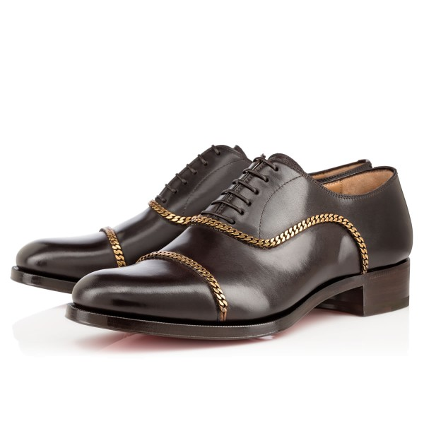Christian-Louboutin-mens-shoes-collection (9)