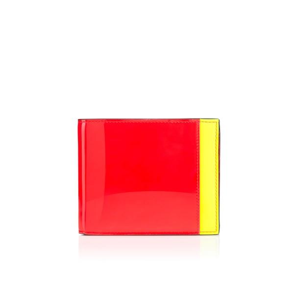Christian-Louboutin-wallets (2)