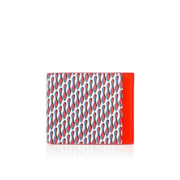 Christian-Louboutin-wallets (4)