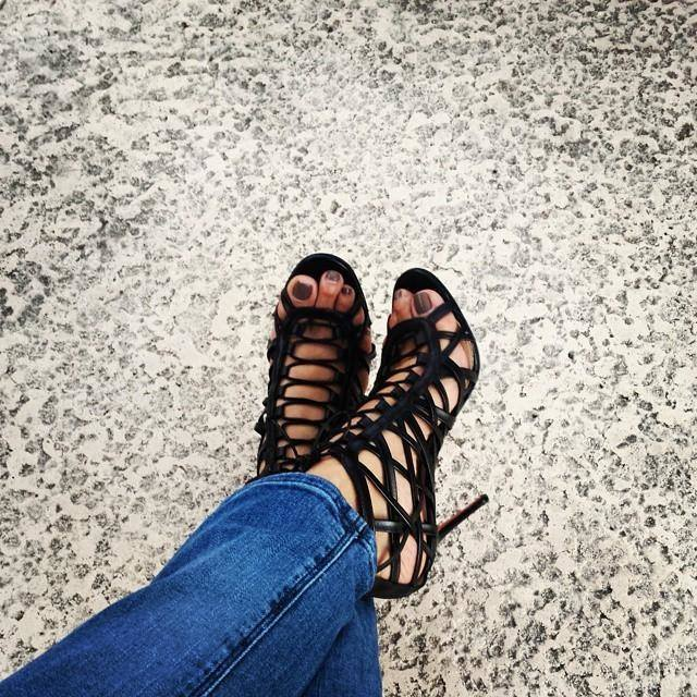 Christian-Louboutin-womens-heels (1)