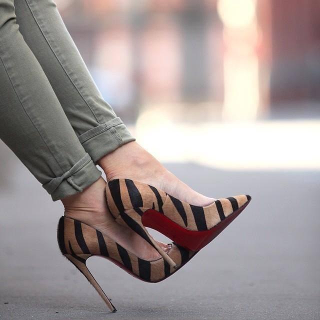 Christian-Louboutin-womens-heels (10)
