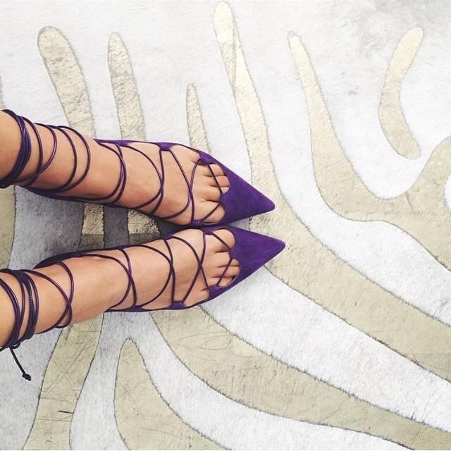 Christian-Louboutin-womens-heels (12)