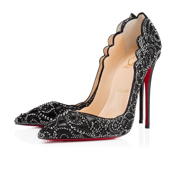 Christian-Louboutin-womens-heels (18)