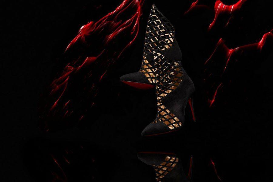 Christian-Louboutin-womens-heels (5)