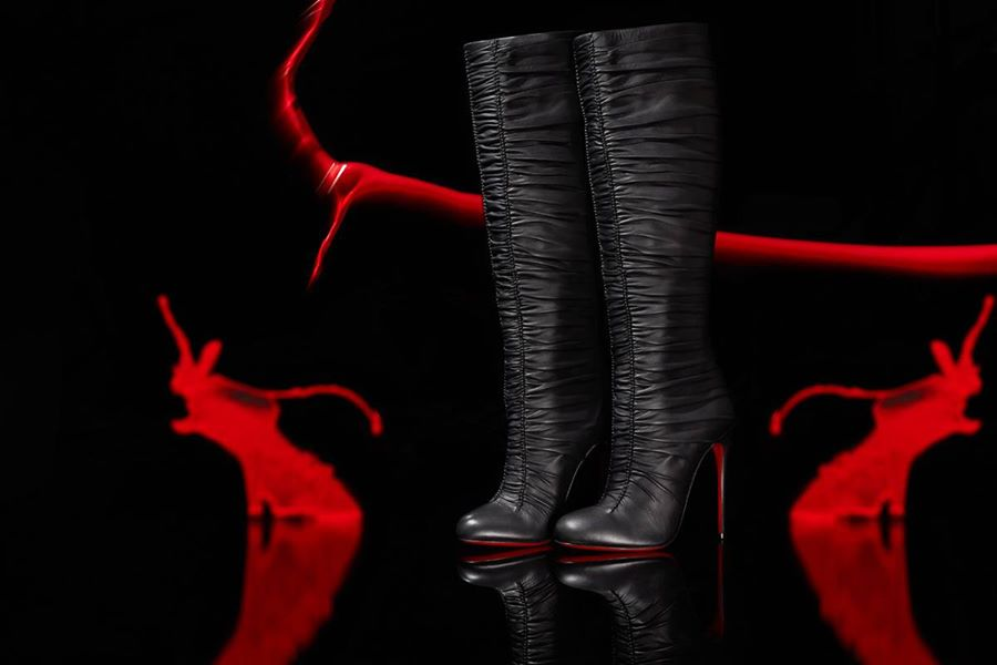 Christian-Louboutin-womens-heels (6)