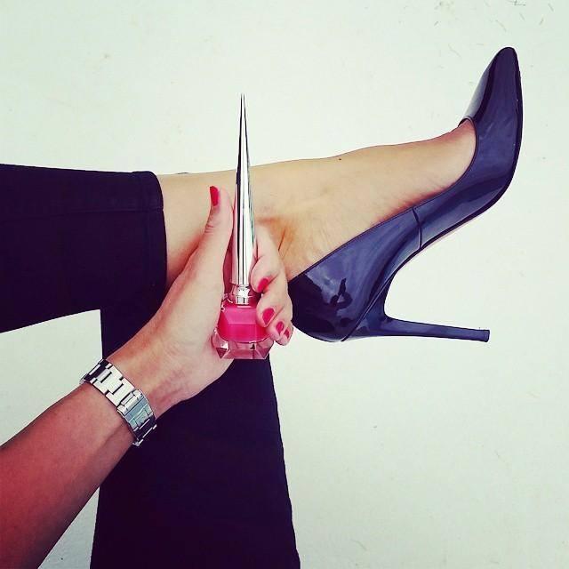 Christian-Louboutin-womens-heels (7)