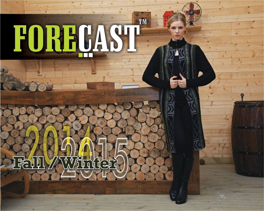 Forecast-fall-winter-collection (7)