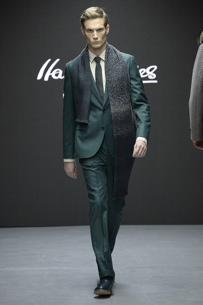 Hardy-Amies-Fall-winter-collection (10)