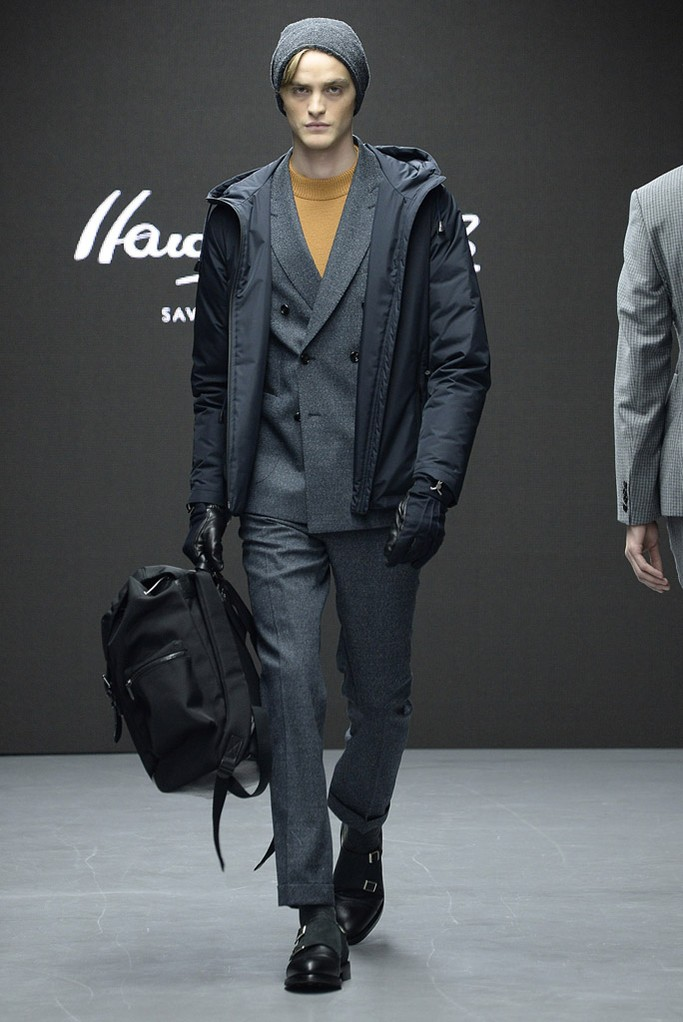 Hardy-Amies-Fall-winter-collection (11)