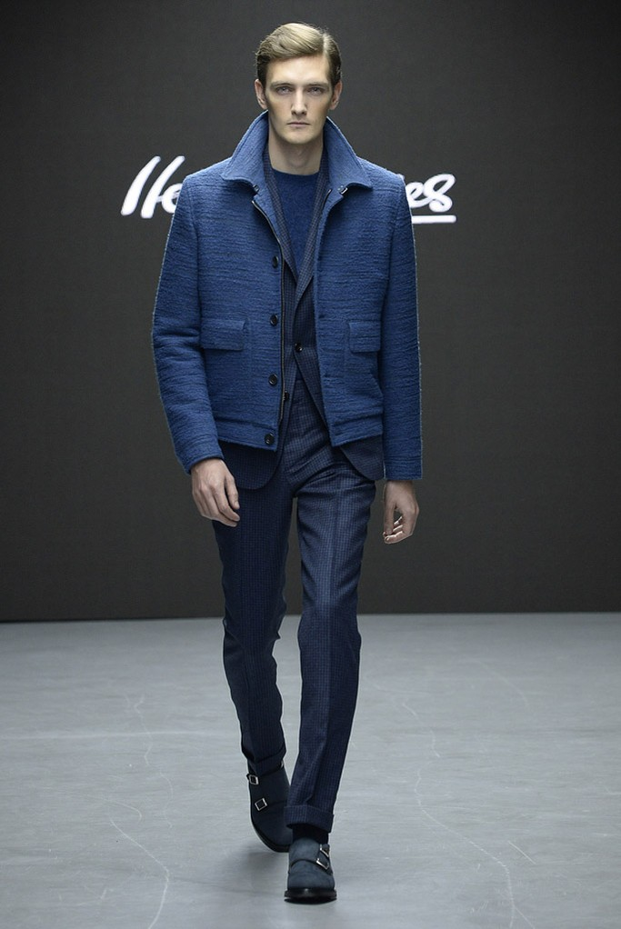Hardy-Amies-Fall-winter-collection (12)