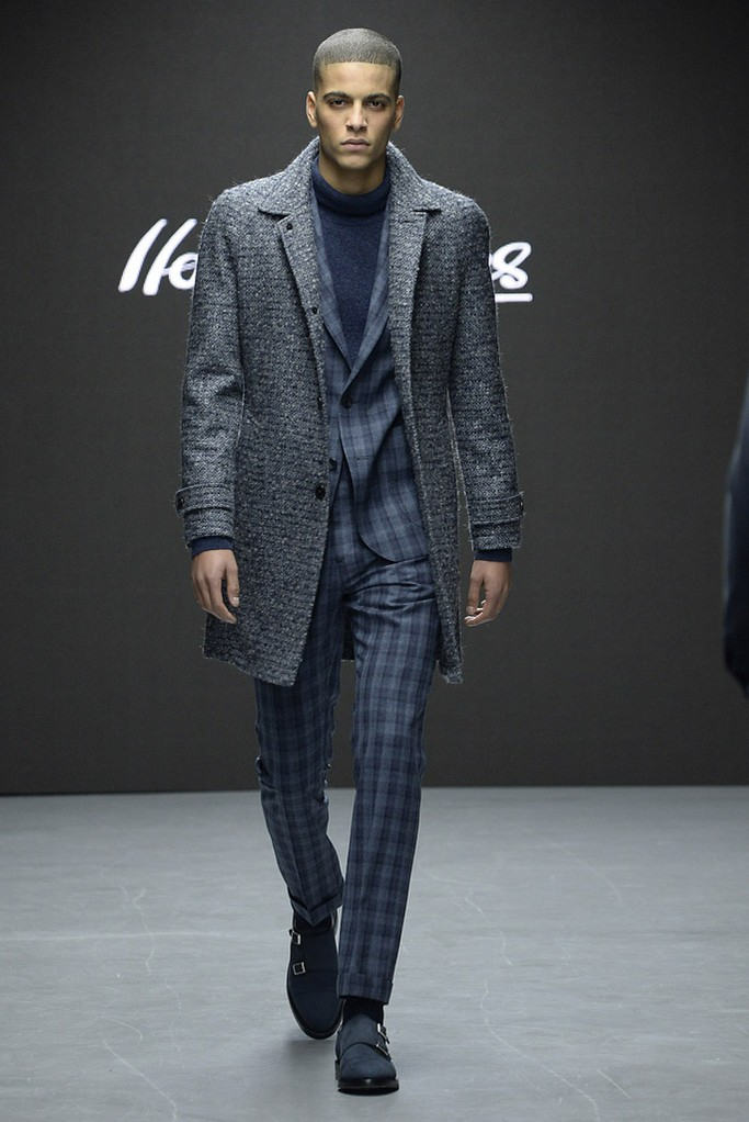 Hardy-Amies-Fall-winter-collection (13)