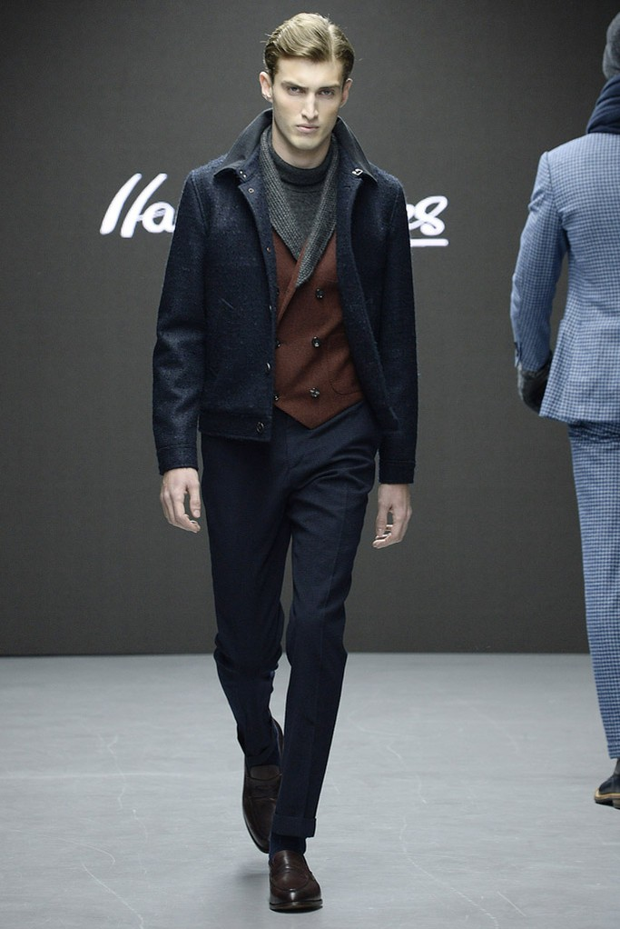 Hardy-Amies-Fall-winter-collection (15)