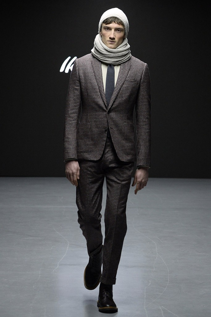Hardy-Amies-Fall-winter-collection (2)