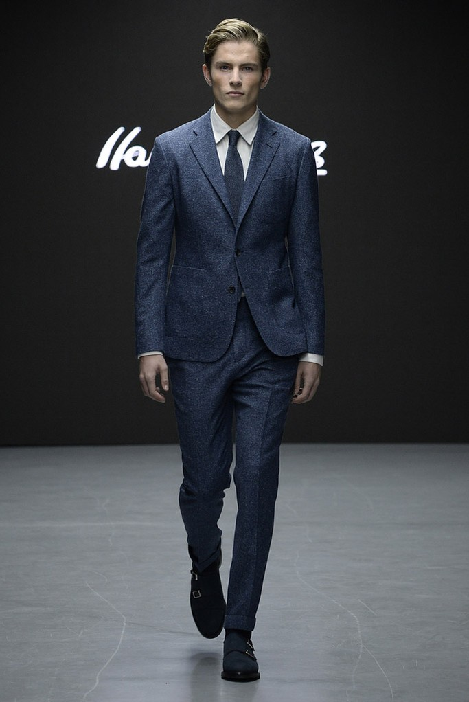 Hardy-Amies-Fall-winter-collection (3)