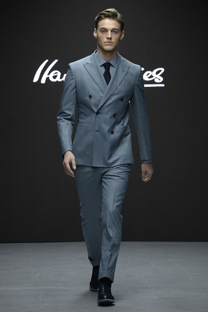 Hardy-Amies-Fall-winter-collection (4)