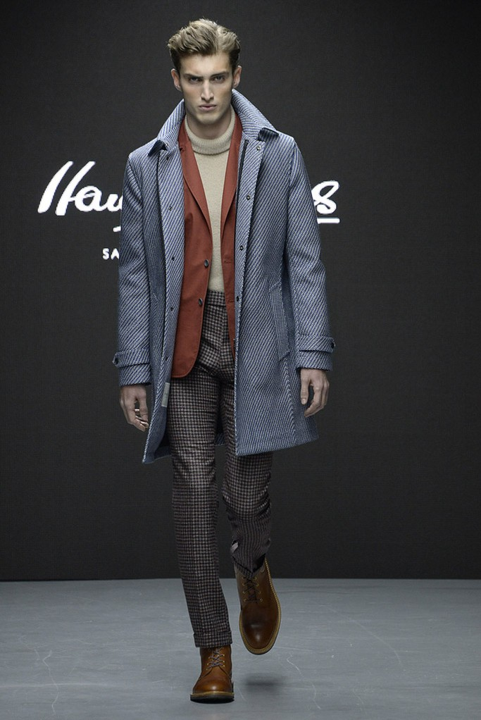 Hardy-Amies-Fall-winter-collection (5)