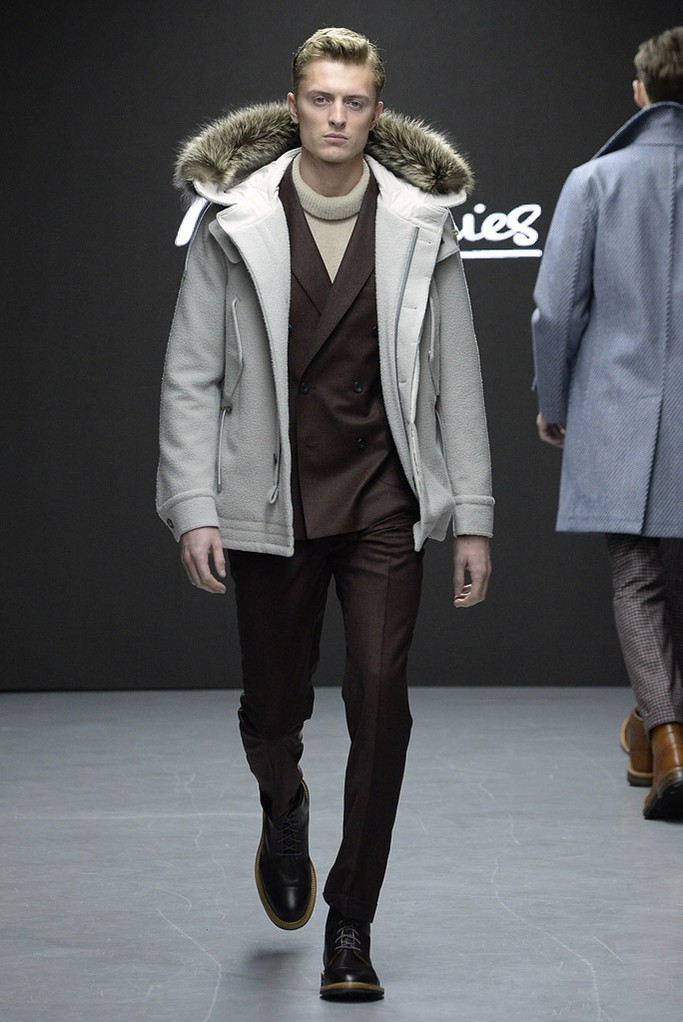 Hardy-Amies-Fall-winter-collection (6)