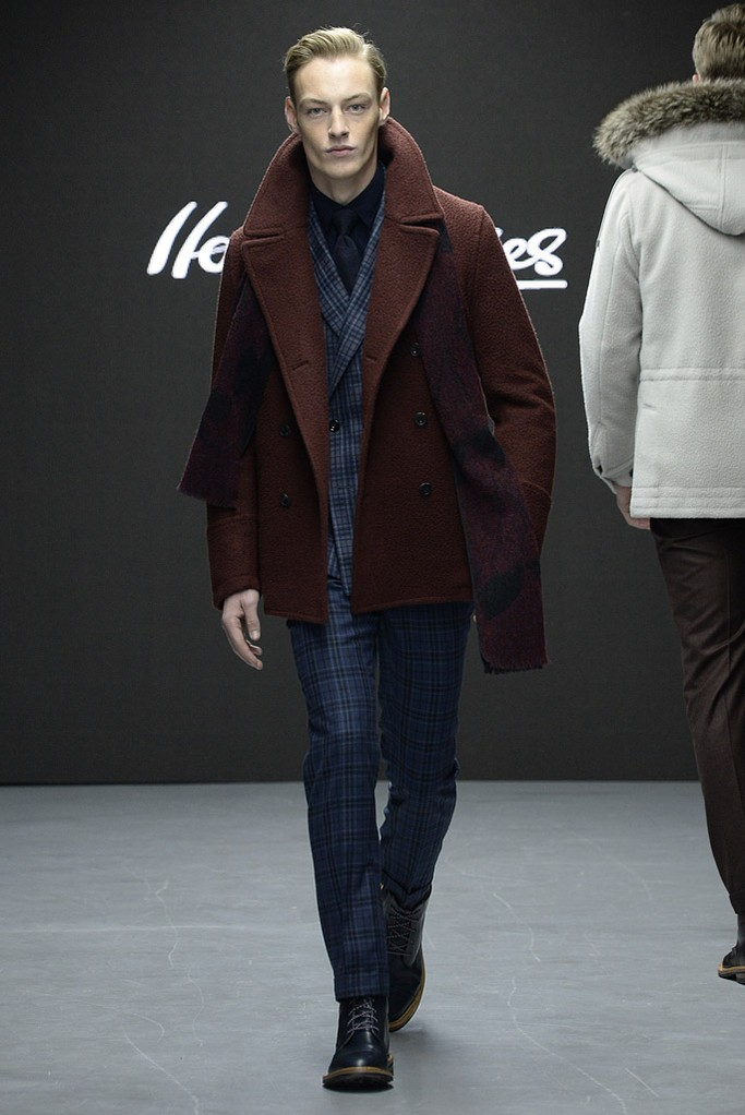 Hardy-Amies-Fall-winter-collection (7)