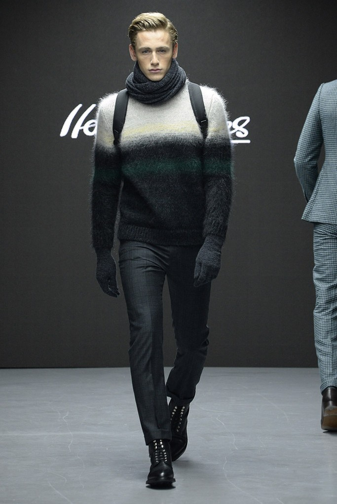 Hardy-Amies-Fall-winter-collection (8)