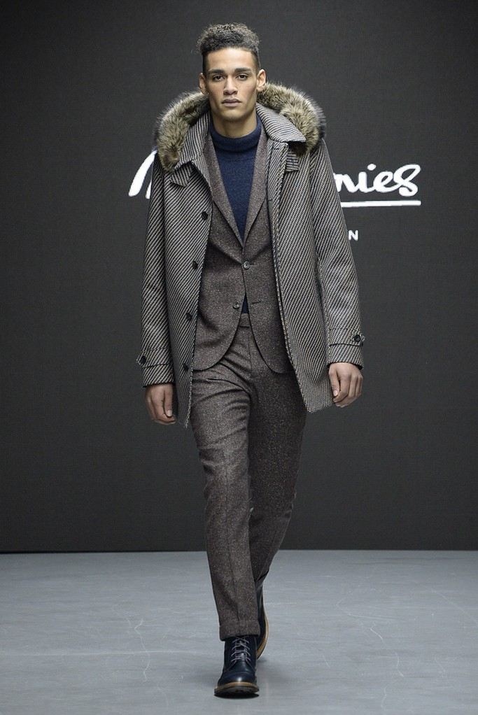 Hardy-Amies-Fall-winter-collection (9)