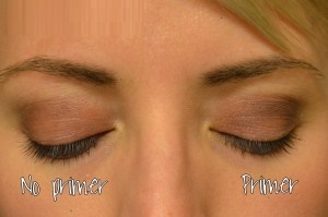 How-to-make-your-makeup-last-longer