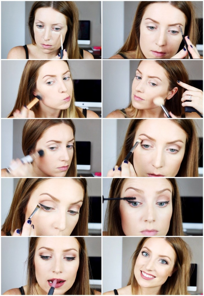 How-to-make-your-makeup-last-for-longer