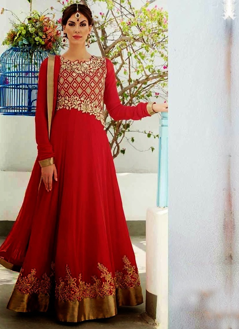 India-emporium-embroidered-frocks-collection (1)