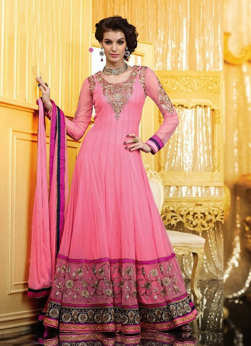 India-emporium-embroidered-frocks-collection (13)