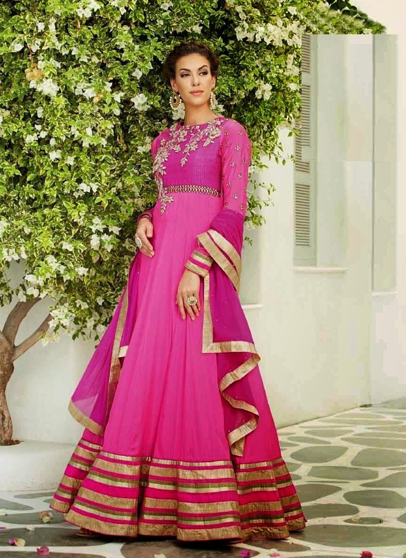 India-emporium-embroidered-frocks-collection (3)